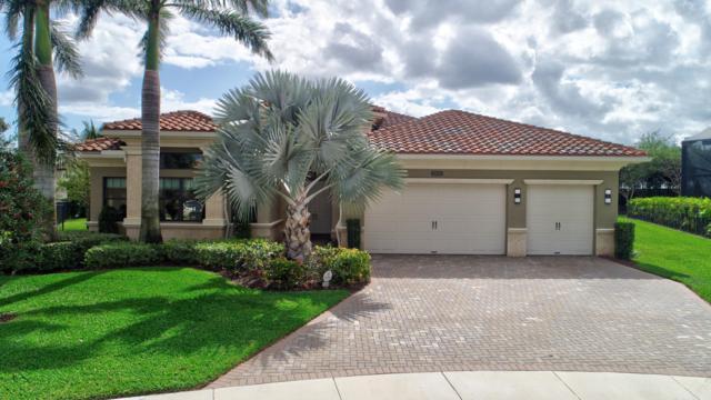 16844 Charles River Drive, Delray Beach, FL 33446 (#RX-10511902) :: The Reynolds Team/Treasure Coast Sotheby's International Realty