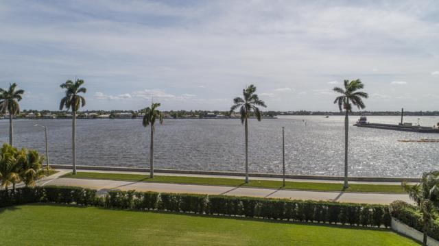 2501 S Flagler Drive, West Palm Beach, FL 33401 (#RX-10512987) :: The Reynolds Team/Treasure Coast Sotheby's International Realty