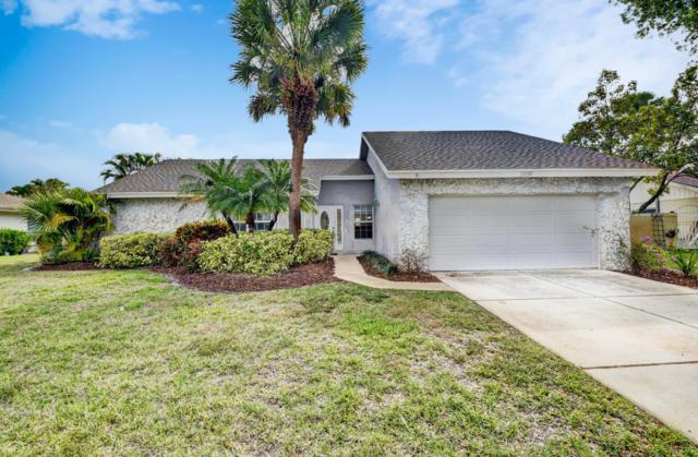 17722 Maplewood Drive, Boca Raton, FL 33487 (#RX-10513333) :: The Reynolds Team/Treasure Coast Sotheby's International Realty