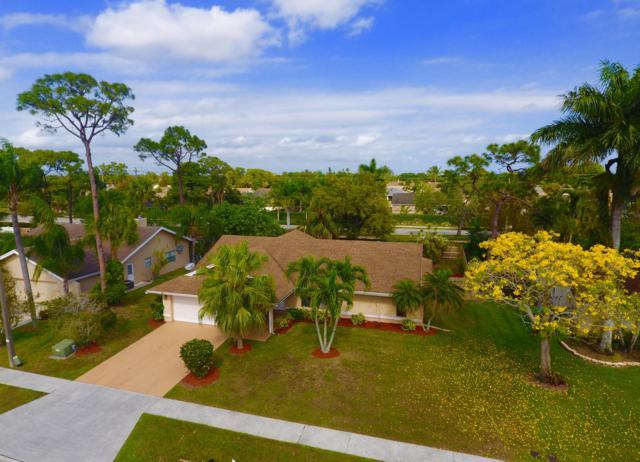 228 Parkwood Drive S, Royal Palm Beach, FL 33411 (#RX-10513493) :: The Reynolds Team/Treasure Coast Sotheby's International Realty