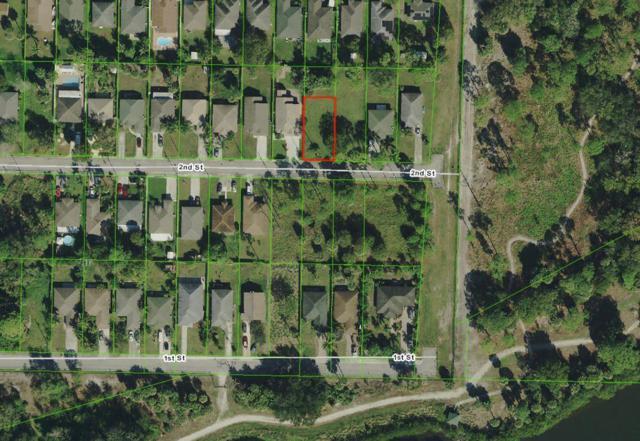 6671 2nd Street, Jupiter, FL 33458 (#RX-10513754) :: Ryan Jennings Group