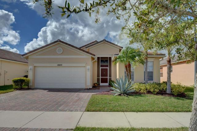 10033 SW Glenbrook Drive, Port Saint Lucie, FL 34987 (#RX-10513857) :: The Reynolds Team/Treasure Coast Sotheby's International Realty