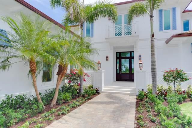 12150 Lost Tree Way, North Palm Beach, FL 33408 (#RX-10514402) :: Ryan Jennings Group