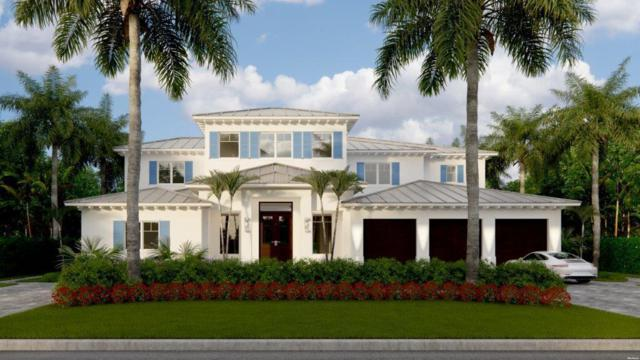 2020 Royal Palm Way, Boca Raton, FL 33432 (#RX-10514444) :: Harold Simon with Douglas Elliman Real Estate