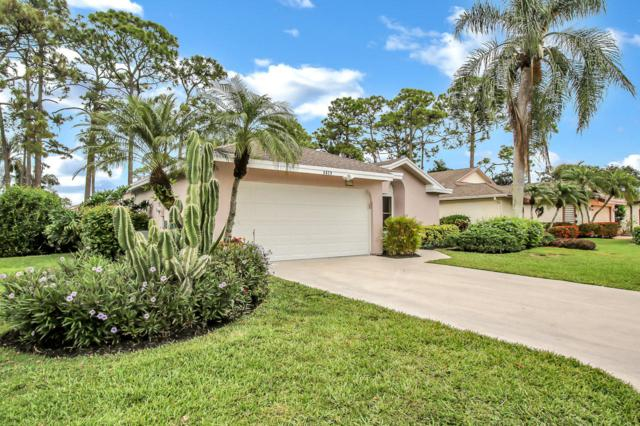 6829 Touchstone Circle, Palm Beach Gardens, FL 33418 (#RX-10514502) :: The Reynolds Team/Treasure Coast Sotheby's International Realty