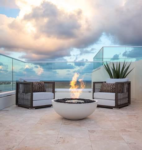 3550 S Ocean Boulevard Ph-E, Palm Beach, FL 33480 (#RX-10515214) :: Ryan Jennings Group