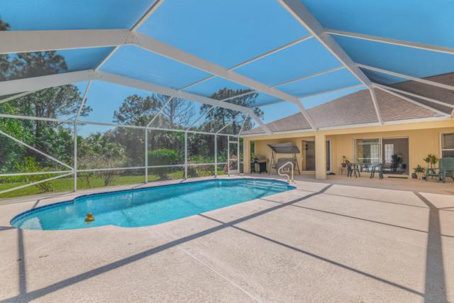 3357 SW Hill Street, Port Saint Lucie, FL 34953 (#RX-10515343) :: The Reynolds Team/Treasure Coast Sotheby's International Realty
