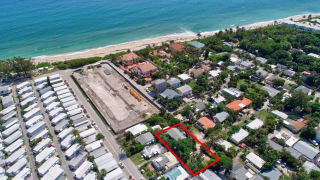 Boynton Beach, FL 33435 :: Berkshire Hathaway HomeServices EWM Realty