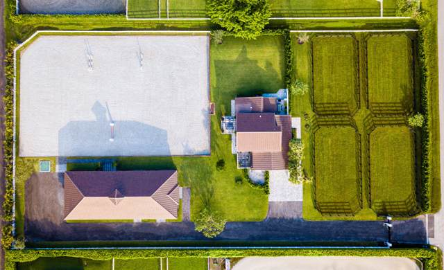 14434 Laurel Trail, Wellington, FL 33414 (#RX-10516953) :: Ryan Jennings Group