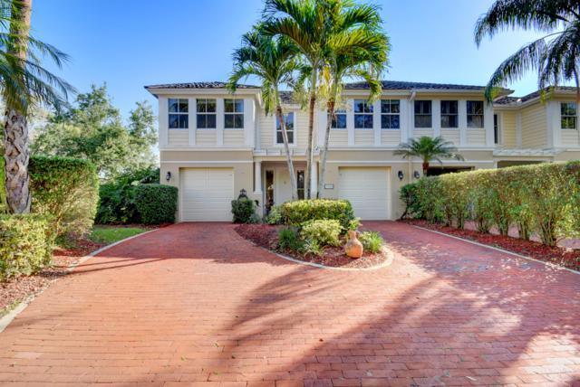 3905 NW 58th Street, Boca Raton, FL 33496 (MLS #RX-10517382) :: Berkshire Hathaway HomeServices EWM Realty