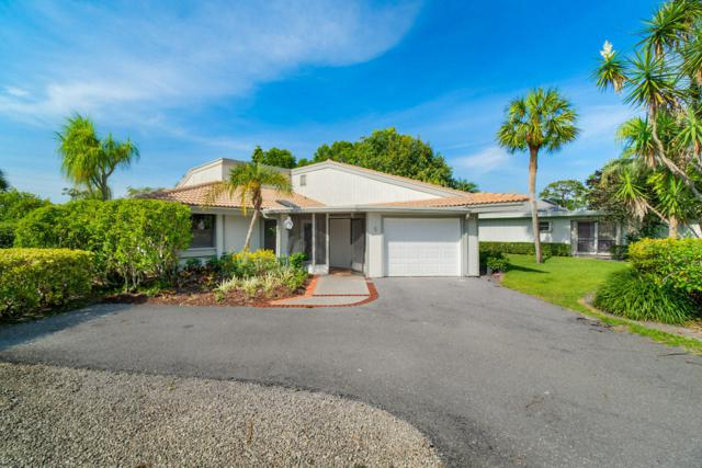 13886 Whispering Lakes Lane, Palm Beach Gardens, FL 33418 (MLS #RX-10517538) :: EWM Realty International