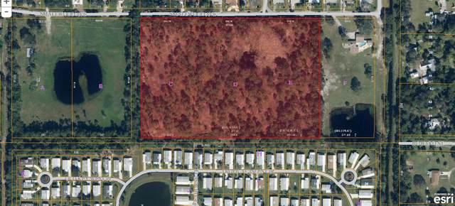 343 Smallwood Avenue, Fort Pierce, FL 34981 (#RX-10517830) :: IvaniaHomes   Keller Williams Reserve Palm Beach