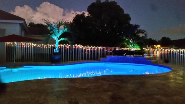 304 Mulberry Grove Road, Royal Palm Beach, FL 33411 (MLS #RX-10517866) :: Laurie Finkelstein Reader Team