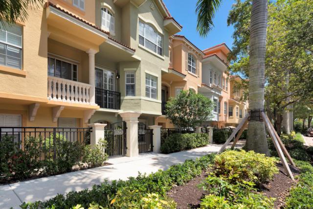 11762 Valencia Gardens Avenue, Palm Beach Gardens, FL 33410 (MLS #RX-10518038) :: EWM Realty International