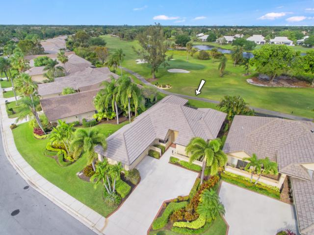 125 Coventry Place, Palm Beach Gardens, FL 33418 (#RX-10518068) :: The Reynolds Team/Treasure Coast Sotheby's International Realty