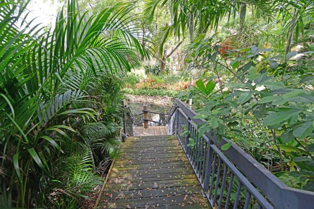 739 Saint Albans Drive, Boca Raton, FL 33486 (MLS #RX-10518092) :: Berkshire Hathaway HomeServices EWM Realty