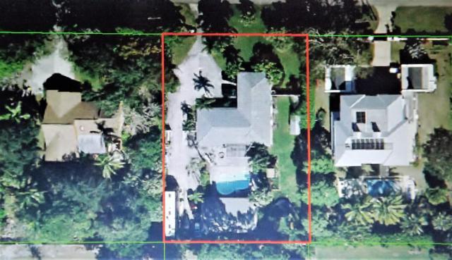 5698 Pennock Point Road, Jupiter, FL 33458 (#RX-10518378) :: The Reynolds Team/Treasure Coast Sotheby's International Realty