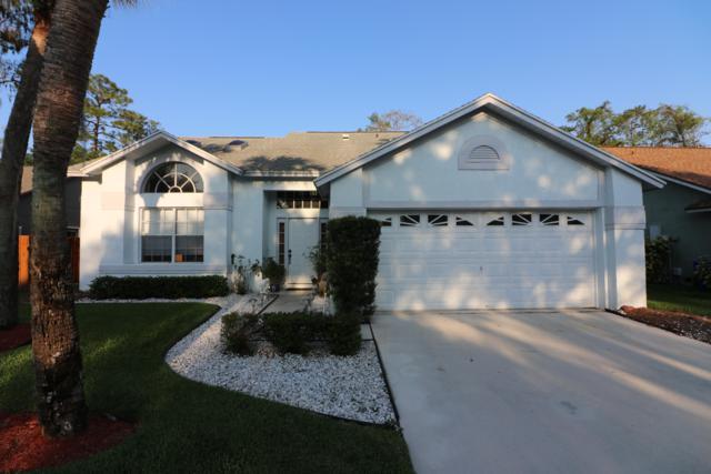 3630 Woods Walk Boulevard, Lake Worth, FL 33467 (#RX-10518515) :: Ryan Jennings Group