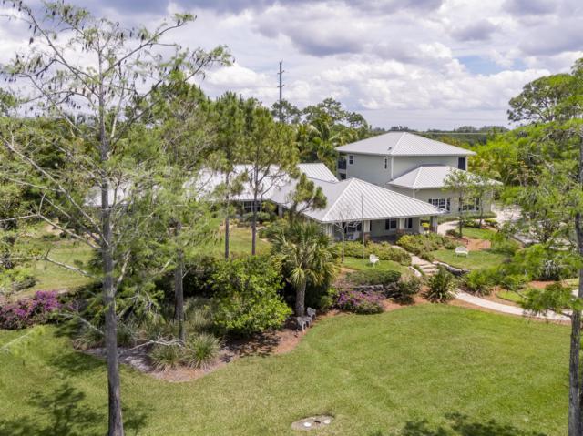 6310 Sugarcane Lane, Lake Worth, FL 33449 (#RX-10520290) :: Ryan Jennings Group