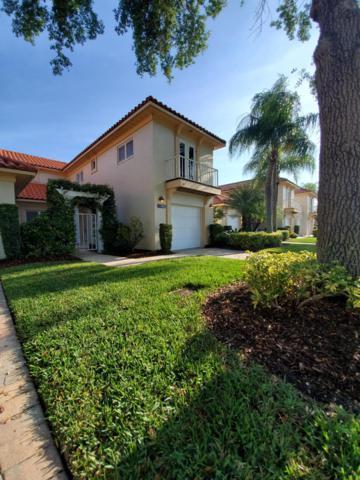 1532 St Davids Lane, Vero Beach, FL 32967 (#RX-10520298) :: The Reynolds Team/Treasure Coast Sotheby's International Realty
