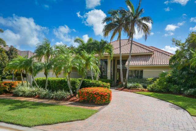 17056 Northway Circle, Boca Raton, FL 33496 (#RX-10520459) :: The Reynolds Team/Treasure Coast Sotheby's International Realty