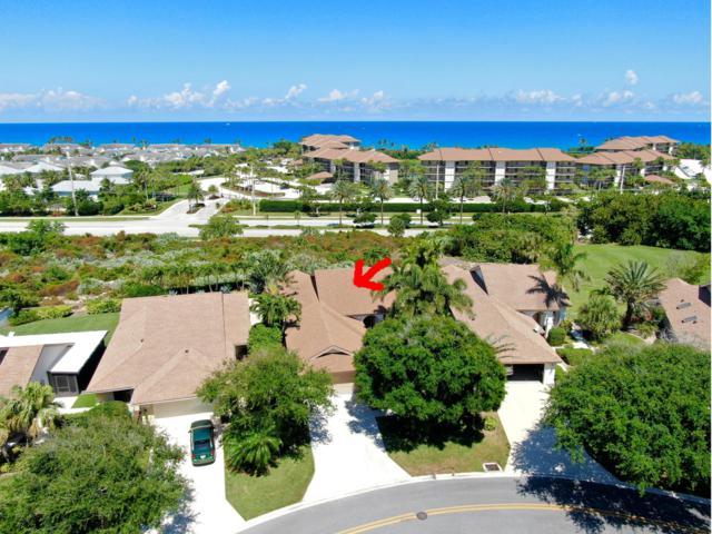157 Ridge Road, Jupiter, FL 33477 (#RX-10520835) :: The Reynolds Team/Treasure Coast Sotheby's International Realty