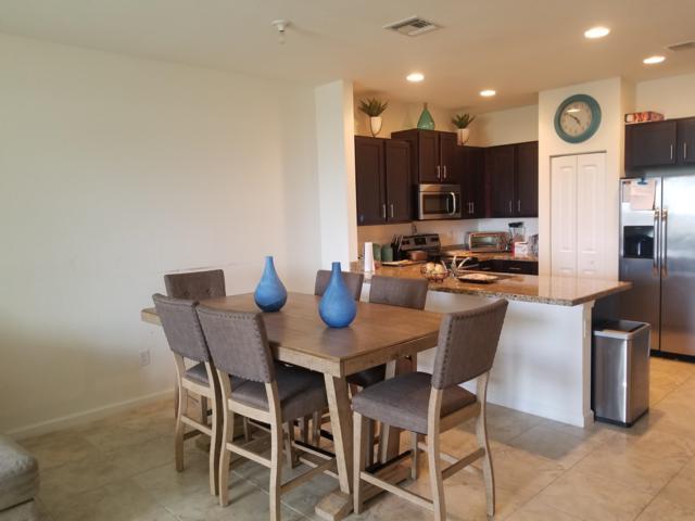 354 NE 47 Place #354, Pompano Beach, FL 33064 (#RX-10521066) :: Weichert, Realtors® - True Quality Service