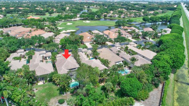5147 NW 24th Way, Boca Raton, FL 33496 (MLS #RX-10521829) :: Berkshire Hathaway HomeServices EWM Realty