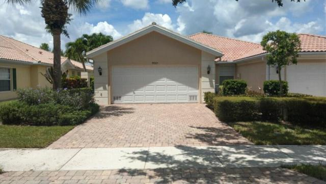 5021 Magnolia Bay Circle, Palm Beach Gardens, FL 33418 (#RX-10522217) :: Weichert, Realtors® - True Quality Service