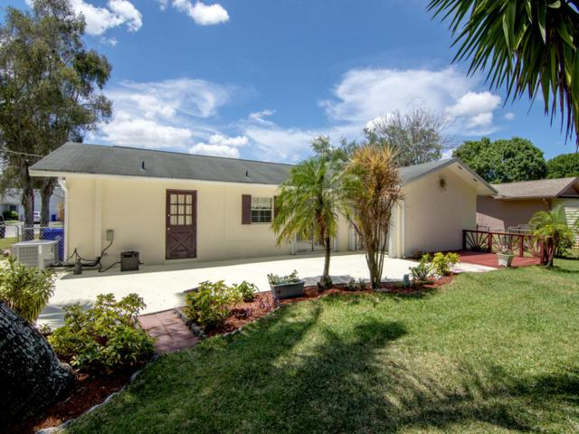 306 21st Avenue, Vero Beach, FL 32962 (#RX-10523498) :: The Reynolds Team/Treasure Coast Sotheby's International Realty