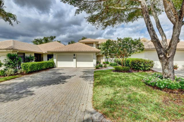 20109 Waters Edge Drive, Boca Raton, FL 33434 (#RX-10523925) :: Weichert, Realtors® - True Quality Service