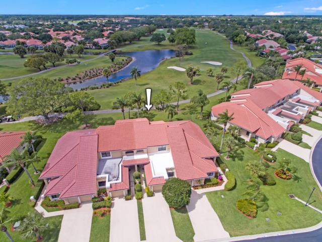 777 Windermere Way, Palm Beach Gardens, FL 33418 (MLS #RX-10524022) :: EWM Realty International