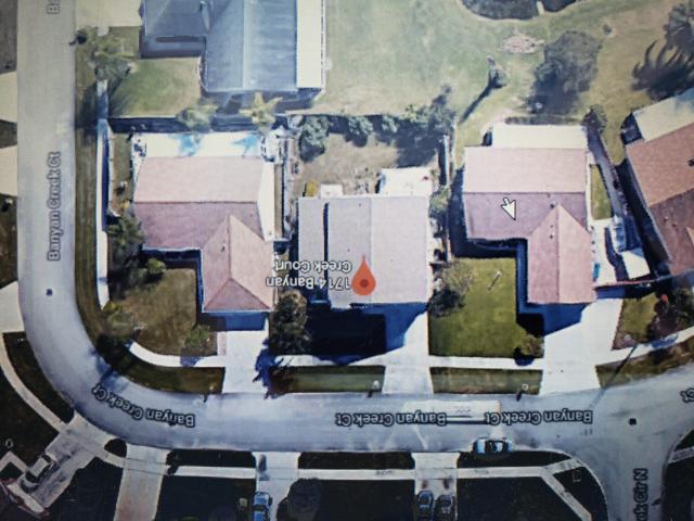 1714 Banyan Creek Court, Boynton Beach, FL 33436 (#RX-10524482) :: Ryan Jennings Group