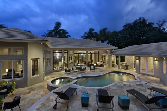 2365 NW 45th Street, Boca Raton, FL 33431 (#RX-10525381) :: Harold Simon with Douglas Elliman Real Estate