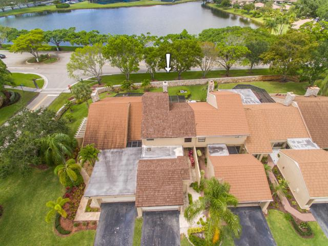 59 Balfour Road E, Palm Beach Gardens, FL 33418 (MLS #RX-10525919) :: Berkshire Hathaway HomeServices EWM Realty