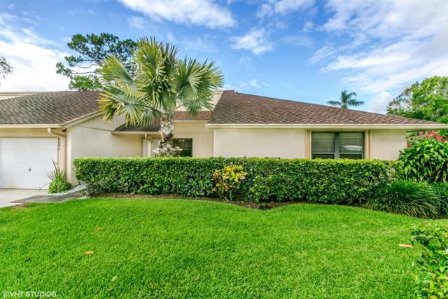 6242 Brandon Street, Palm Beach Gardens, FL 33418 (MLS #RX-10526045) :: EWM Realty International