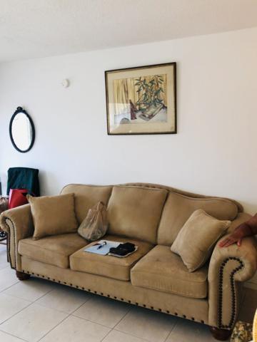 352 Camden O #352, West Palm Beach, FL 33417 (MLS #RX-10526137) :: The Edge Group at Keller Williams