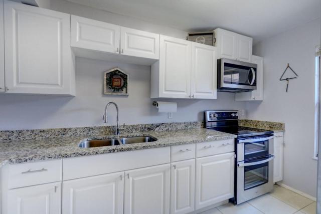 1562 SE Corvair Court, Port Saint Lucie, FL 34952 (#RX-10526289) :: Weichert, Realtors® - True Quality Service