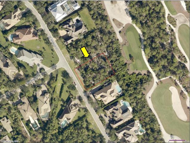 9915 SE Sandpine Lane, Hobe Sound, FL 33455 (#RX-10526552) :: Ryan Jennings Group