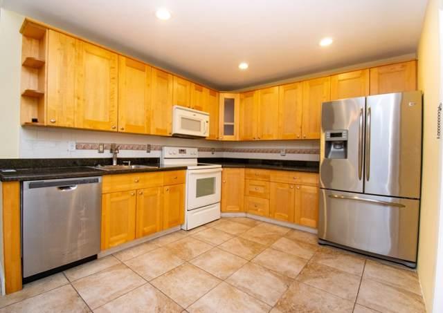 21760 Contado Road, Boca Raton, FL 33433 (#RX-10526851) :: Weichert, Realtors® - True Quality Service