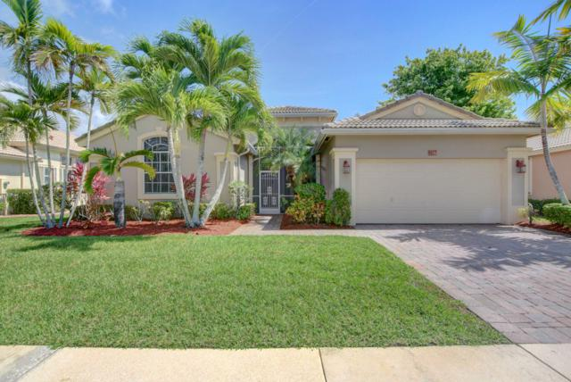 9577 Lantern Bay Circle, West Palm Beach, FL 33411 (MLS #RX-10527652) :: Berkshire Hathaway HomeServices EWM Realty