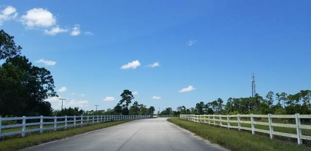 7450 SW Venetian Drive, Palm City, FL 34990 (#RX-10528038) :: Ryan Jennings Group
