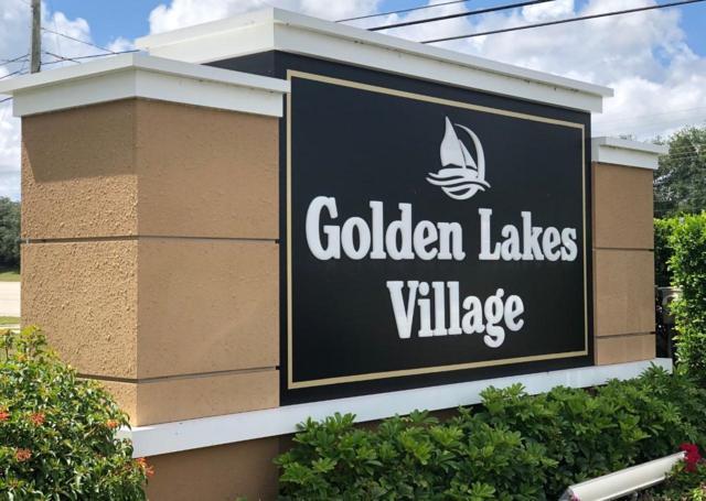 104 Lake Barbara Drive, West Palm Beach, FL 33411 (MLS #RX-10528278) :: EWM Realty International