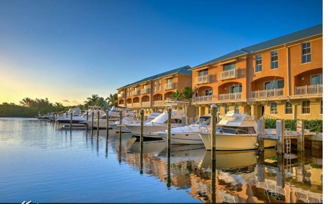 635 Casa Loma Blvd, Boynton Beach, FL 33435 (MLS #RX-10528462) :: Berkshire Hathaway HomeServices EWM Realty