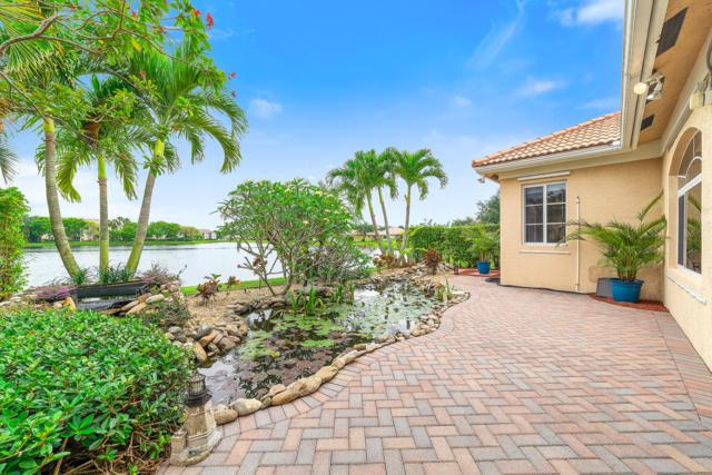 8816 S San Andros, West Palm Beach, FL 33411 (#RX-10528904) :: The Reynolds Team/Treasure Coast Sotheby's International Realty