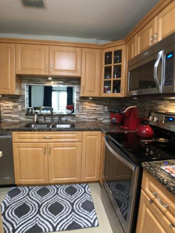 848 NW 47th Street, Deerfield Beach, FL 33064 (MLS #RX-10529332) :: Berkshire Hathaway HomeServices EWM Realty