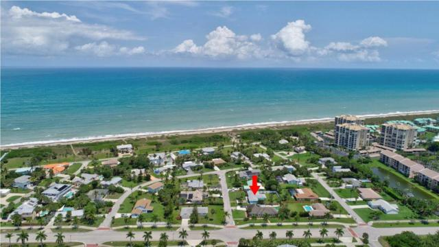 2005 Rio Vista Drive, Fort Pierce, FL 34949 (#RX-10529495) :: Ryan Jennings Group