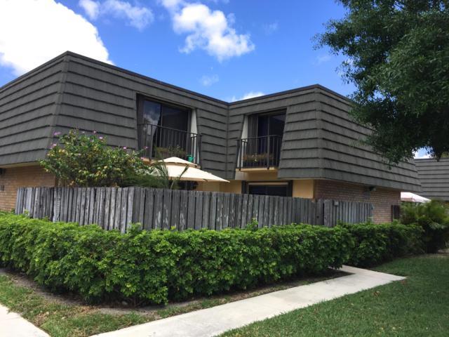 2211 22nd Way, West Palm Beach, FL 33407 (MLS #RX-10529847) :: EWM Realty International