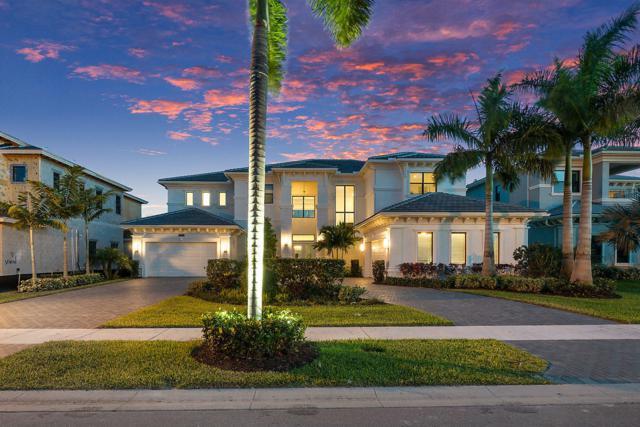 9560 Balenciaga Court, Delray Beach, FL 33446 (#RX-10529946) :: The Reynolds Team/Treasure Coast Sotheby's International Realty