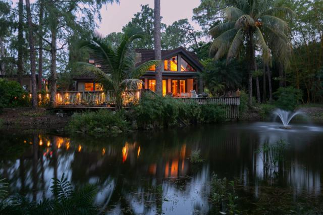 13402 North Road, Loxahatchee Groves, FL 33470 (#RX-10530098) :: The Reynolds Team/Treasure Coast Sotheby's International Realty